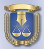 Третейский суд при Адвокатской палате Санкт-Петербурга
